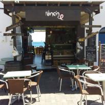 Ninen Lanzarote