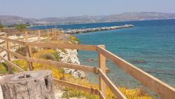 Rania Beach