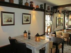 Restaurant de Brink