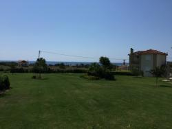 Antonios Village