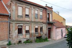 Vukovar Memorial
