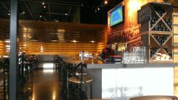 Timber Gastro Pub