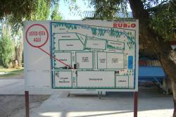 Productos Regionales Carlos Alberto Rubio