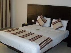 Hotel Takia
