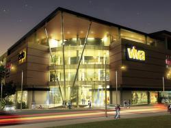 Centro Comercial Viva Barranquilla