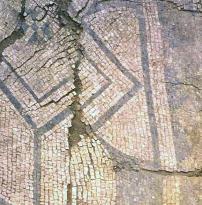 Terme Romane di Bagnoli