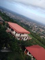SkyPlus Hotel & Resorts