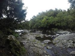 Bassins Boeuf