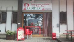 Piadineria Piadidea