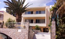 Chios Haus Fay