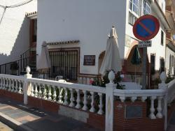 Restaurante Vera Mar S.C
