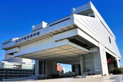 Muzeum Edo-Tokyo