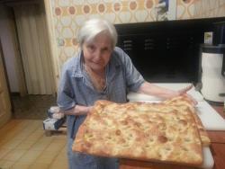 Home Restaurant da Nonna Leo