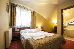 Browar Lwow Hotel