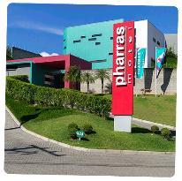 Pharras Motel Blumenau