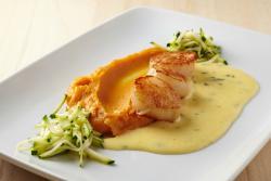 OIiva by Amandine Restaurant
