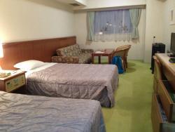 Hotel Sporea Yuzawa