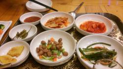 Changshou Chicken Soup