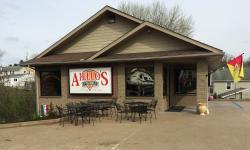 Aiello's Pizzeria
