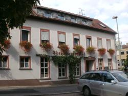 Ebernburger Hof