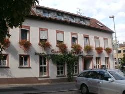 Ebernbürger Hof