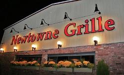 Newtowne Grille & Sports Bar