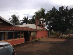 Rancho Da Serra