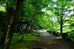 Narabi Jizo