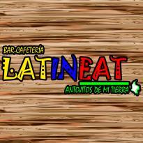Latineat- Antojitos de Mi Tierra