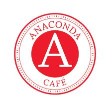Cafe Anaconda