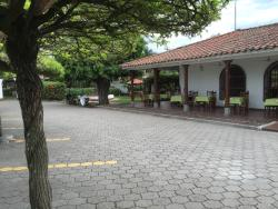 Marinela Colonial
