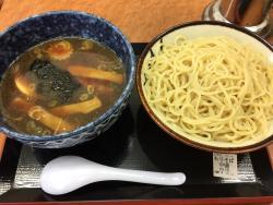 Ueno Taishoken Kabuto