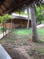 Sarada Beach Resort