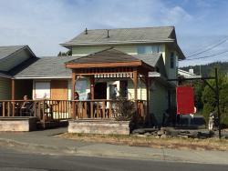 Amy Jo's Cafe