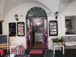 La Caffetteria di Paola