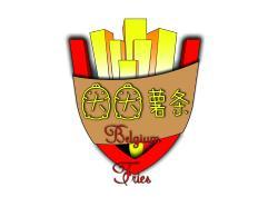 V Fries