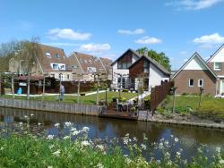 VVV Lisse Tourist Office