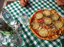 Ciao Italia Pizzeria