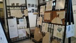 Museo Civico Lanuvino