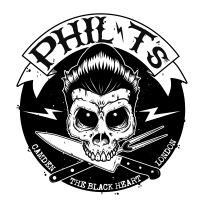 Phil T's Kitchen