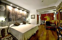 Hotel President by Brava Hoteles