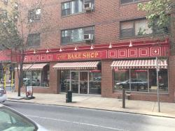 Carlo's Bakery Philadelphia