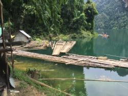 Treffpunkt Khao Lak Tours - Day Tours