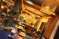 Yiamas Gastro Bar