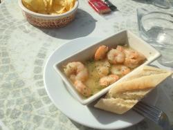 Cafe De Torino