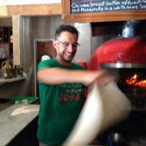 Pizzeria Pummarola