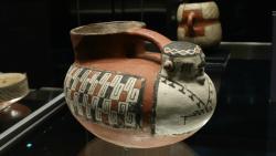 Muzeum Sztuki Prekolumbijskiej, Santiago de Chile (148349645)