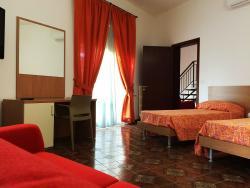 Casa Noemi Bed and Breakfast