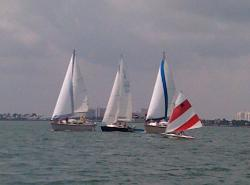 Aquatic Rental Center and Sailing School