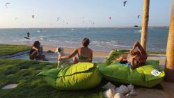 White Wind Resort